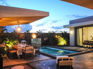 Royal Park Luxury Villas By Dream Escapes