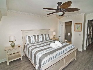 Surf Court 14 - Impressive Must See!! Forest Beach Townhouse