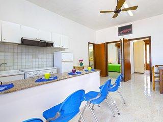 TC079 Casa Cosimo 2 PT SX CT