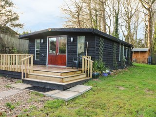 THE LODGE, open-plan living, Smart TV, Kent Downs AONB, Ref 947504