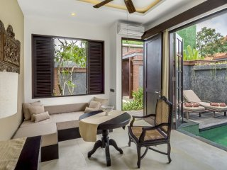 North Kuta Holiday Villa 10089