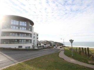 Ocean Gate 24 - Ocean Gate 24 is a luxury 2 bedroom apartment in the iconic Ocea