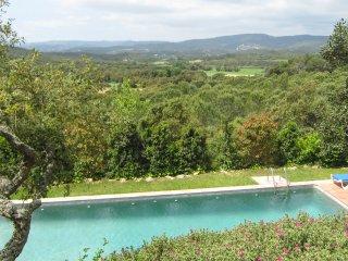 4 bedroom Villa in Calella de Palafrugell, Catalonia, Spain : ref 5512104