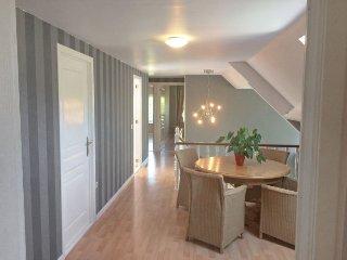 6 bedroom Villa in Petite Somme, Wallonia, Belgium : ref 5512023