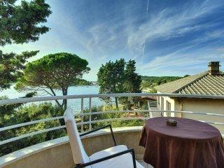 4 bedroom Apartment in Veruda, Istria, Croatia : ref 5506662