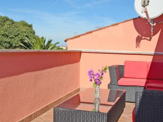 2 bedroom Apartment in Medulin, Istria, Croatia : ref 5506598