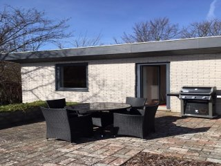 1 bedroom Apartment in Gilleleje, Capital Region, Denmark : ref 5506377