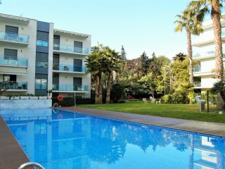3 bedroom Apartment in Lloret de Mar, Catalonia, Spain : ref 5506284