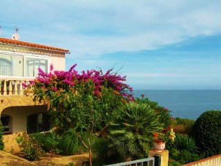 3 bedroom Apartment in Fener de Dalt, Catalonia, Spain : ref 5506155
