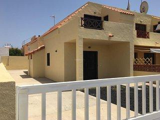 Cozy Apartament Antigua, Fuerteventura