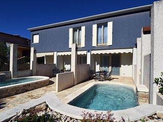 3 bedroom Apartment in Banjole, Istria, Croatia : ref 5505015