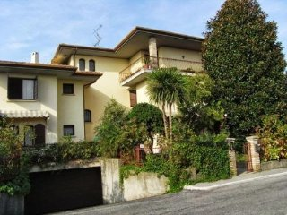 2 bedroom Apartment in Scannabue-Cascine Capri, Lombardy, Italy : ref 5504878