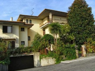 2 bedroom Apartment in Scannabue-Cascine Capri, Lombardy, Italy : ref 5504863
