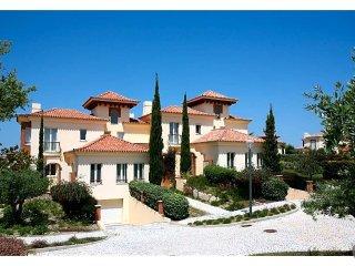 2 bedroom Villa in Ribeira da Gafa, Faro, Portugal : ref 5502840