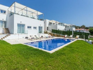 5 bedroom Villa in Torre Soli Nou, Balearic Islands, Spain : ref 5490165