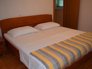 Apartment Ana Silver VI EOS CROATIA