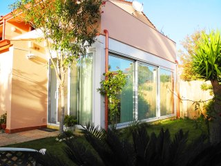 Cosy house 300 m from the beach - south Sardinia - Cagliari