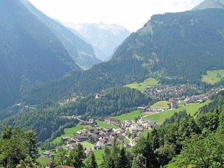 8 bedroom Villa in Finkenberg, Tyrol, Austria : ref 5445993