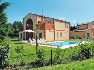 5 bedroom Villa in Pont-de-Larn, Occitania, France : ref 5440642