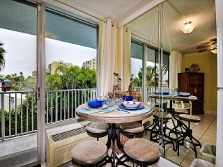 Bayside Condos 18 Just Updated Waterfront