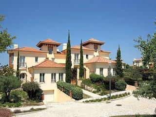 1 bedroom Villa in Tavira Municipality, Faro, Portugal : ref 5433227