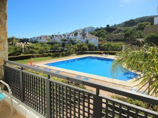 2045 - 2 bed apartment, La Cala Golf Resort, La Cala