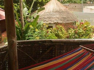 Gambia holiday rental in Banjul Division, Kololi
