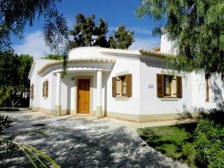 Villa 148 AlmaVerde