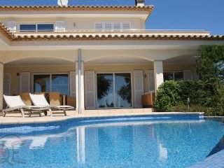 3 bedroom Villa in Sant Antoni de Calonge, Catalonia, Spain : ref 5250754