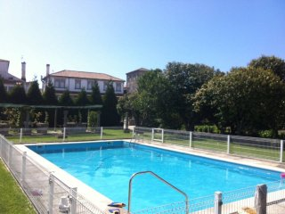 Wonderful Townhouse - Super Central Location - Sleeps Up to 12 - Caminha