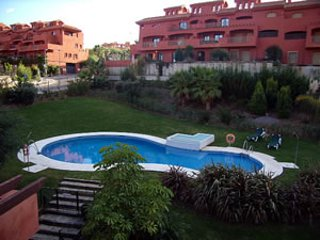 Costa Galera 3 bedroom Duplex Apartment