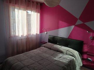 Appartement privé Colmar centre - Petite Venise