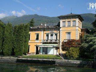 Villa Rubini Redaelli: an elegant fairytale setting for any private event.