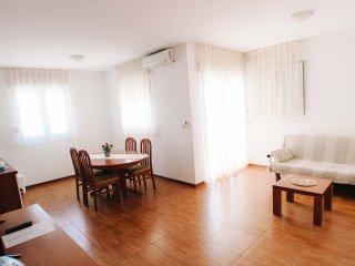 Apartment Moreno B-9 EOS CROATIA