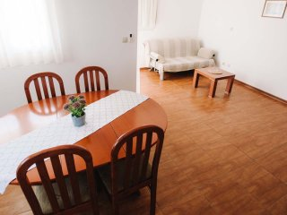 Apartment Moreno B-6 EOS-CROATIA