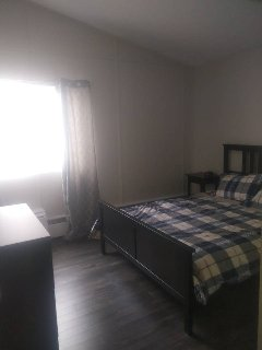 Quiet 2 Br Apartment Downtown Free Parking