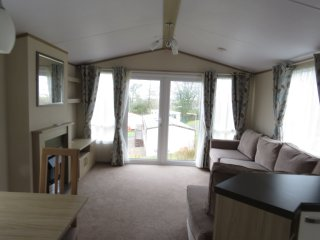 Atlas-Chapel Farm Caravan Park-