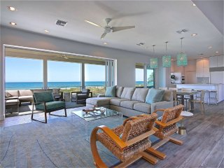 New Latitude Beach Estate