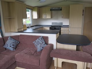 Swift-Chapel Farm Caravan Park-