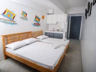 FLM Apartelle