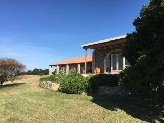 Villa Collina | Woolamai | Luxury Accommodation