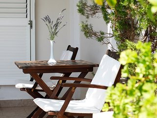 Hotel - Villa Stella Mare - Argola Garden Studio 2, island Hvar