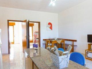TC085 Casa Cosimo 8 PP DX