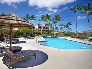 Mauna Lani Terrace D203