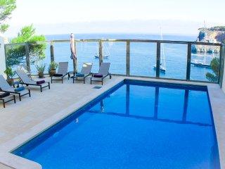3 bedroom Villa in Port de Soller, Balearic Islands, Spain : ref 5512318