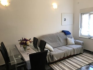 Two bedroom apartment Rijeka (A-13976-b)