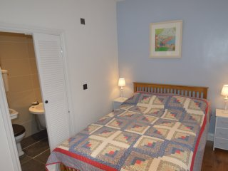 WELCOME TO LITTLE WEECH - a gorgeous getaway nook in Dawlish Devon