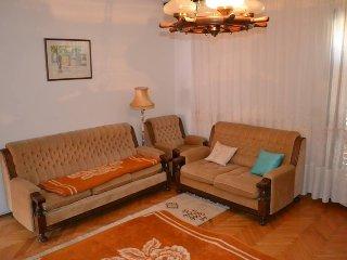 Three bedroom apartment Supetar, Brac (A-11278-b)