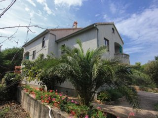 Donje Selo Apartment Sleeps 4 with Air Con and WiFi - 5468510