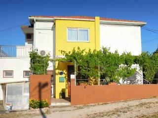 3 bedroom Apartment in Slatine, Splitsko-Dalmatinska Županija, Croatia : ref